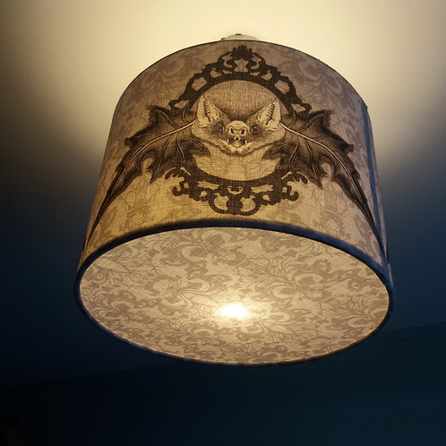 """DIFFUSER for 30cm (12"""") Lightshade"""