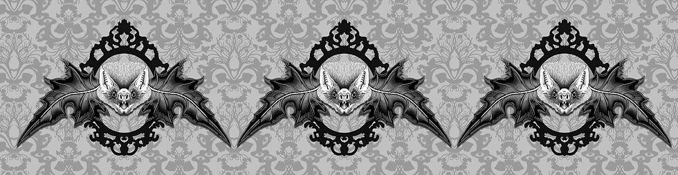 30cm drum shade bat with frame.jpg