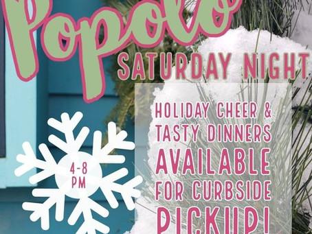 Saturday 12/12/20