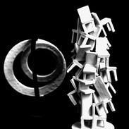 Collapsologie, Chaises vides