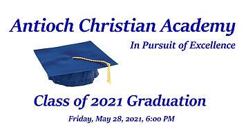 ACA 2021 Graduation.jpg