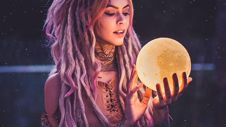 moon smh.png
