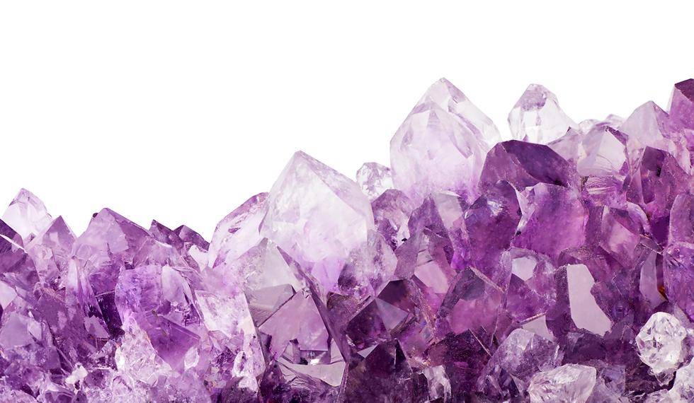 amethyst-meditation-crystal-healing (1).