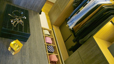 2.5 Bedrooms in Vrilissia