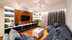 Apartment in Agia Paraskevi