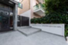 DRA_0938-HDR-Edit.jpg