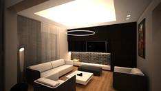 Apartment in Kypseli