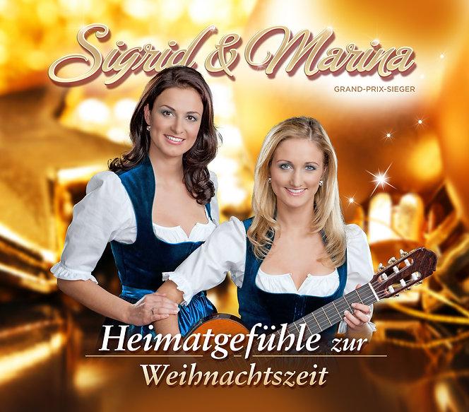 S&M_Heimatgefühle_Weihnacht_m_SZ.jpg