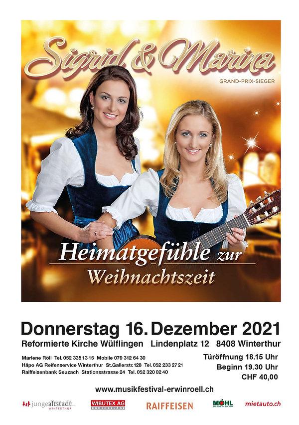 Flyer_Weihnachten_21.jpg