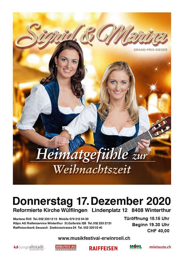 Flyer S & M_Weihnachten_2020.jpg