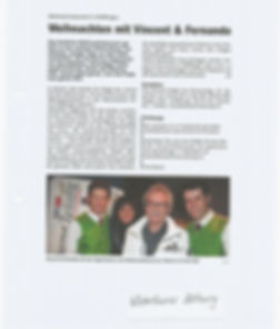 Zeitung Berichte V & F   20190002.jpg