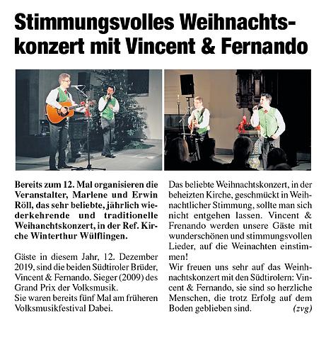 Frauenfelder Woche 48 Konzert 2019.png