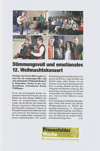 Zeitung Berichte   V & F   20190001.jpg