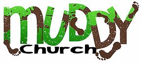 muddy church.png