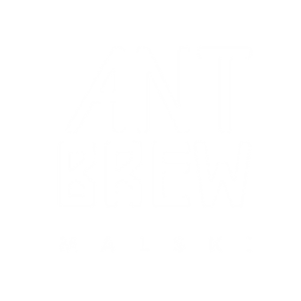 antbrew_nettisivu_n_logo-02.png