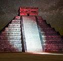Pyramid Star.jpg