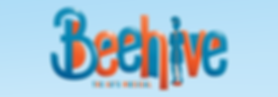 beehive-banner (1).png