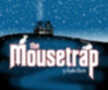SWT_Mousetrap_Logo02_12x10_300_AT.jpg