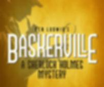 SWT_Baskerville_Logo01_12x10_300_AT.jpg
