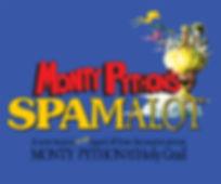 SWT_Spamalot_Logo2_12x10_300_AT.jpg