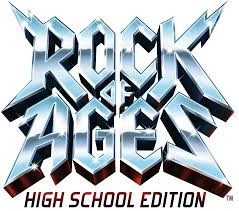 Are You Ready to Rock at Stageworks?