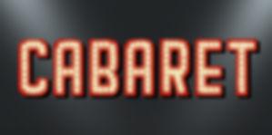 SWT_Cabaret_Logo05_FontLights_12x9_300_A