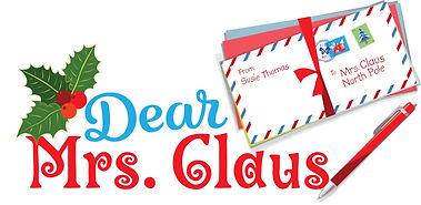 Dear-Mrs-Claus-1.jpg