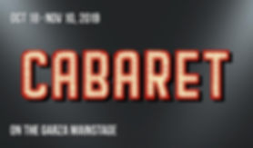 CABARAET FRONT PAGE.jpg
