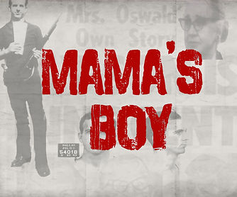 SWT_MamasBoy_Logo02_12x10_300_JM.jpg