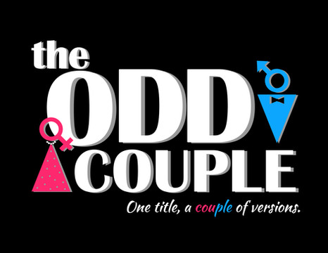 The Odd Couple:  Who Should See It?