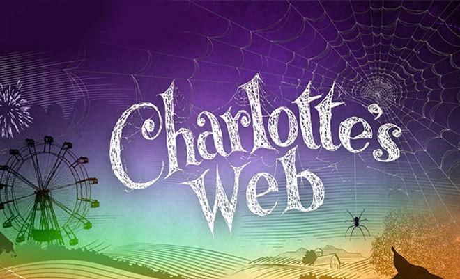 0001_Charolattes-web-poster-sm.jpg
