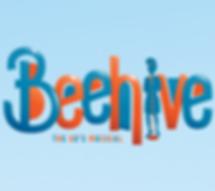beehive-thumbnail.png