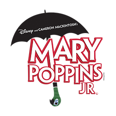 mti-mary-poppins-jr.png