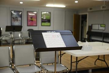 Music Stand HFAC.jpg