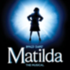 Matilda-The-Musical.jpg