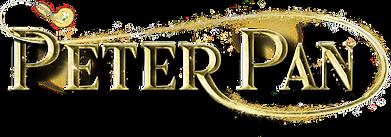 Peter%2520Pan_edited_edited.png