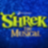 ShowImage_338x316_Shrek.jpg