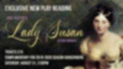 Lady_Susan_Graphic.jpg