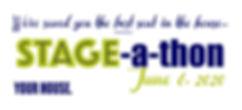 Logo_Horizontal_15.5x7_300_JM.jpg