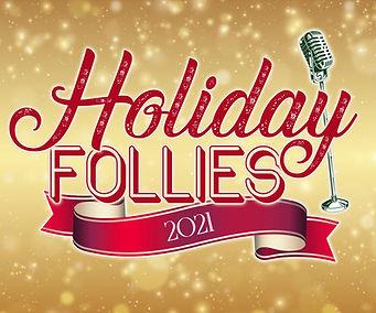 SWT_Follies_Logo_12x10_300_JM.jpg