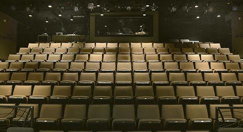 Garza Seating.jpg