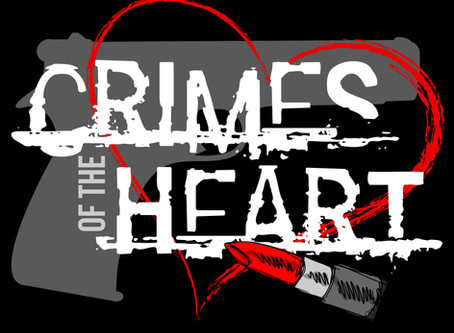 Crimes of the Heart to open at Stageworks Theatre