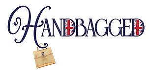 SWT_Handbagged_Logo_300_JM.jpg
