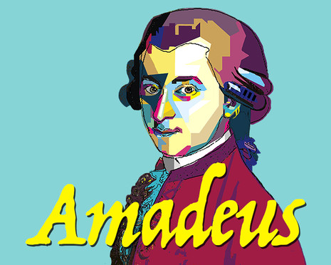 Amadeus:  Who Should See It?