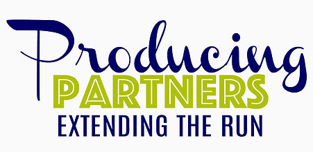 Producing Partners Logo.jpg