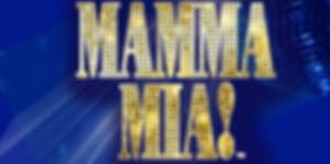 SWT_Mamma_Mia_Logo_3.627x2.127_300_AT.jp
