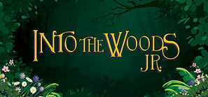 into the woods jr.jpeg