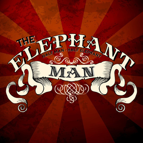 The Elephant Man - Who Should See It?
