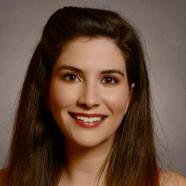 Amy Hohulin