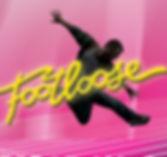 HFAC_Footloose_Logo_10x608_300_AT (1).jp